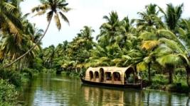 Cure Panchakarma Inde Kerala