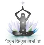 Yoga Régénération Yoga Système Nerveux en Inde